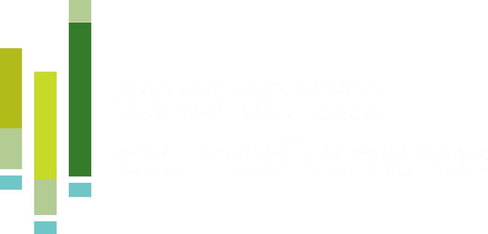 Logo - Ecoparco W - 1000