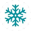 icone Mose - Clima