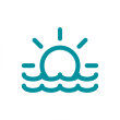icone Mose - solarium