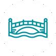 icone Mose - Eco2o